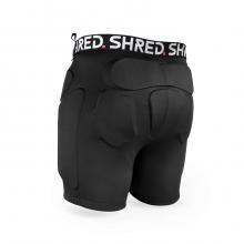 Protective Shorts by Shred Optics