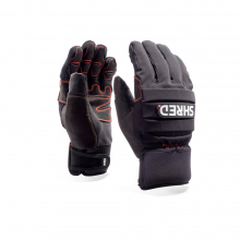 All Mtn Protective Gloves
