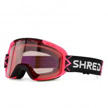 Amazify MTB+ by Shred Optics
