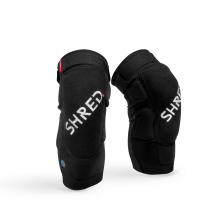 Flexi Knee Pads Enduro by Shred Optics