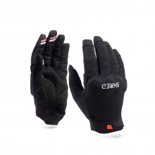 MTB Protective Gloves Lite by Shred Optics in Marshfield WI