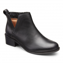 Women's Hope Clara Leather Ankle Boot