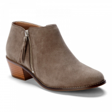 Women's Joy Serena Ankle Boot by Vionic Brand