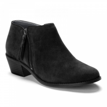 Women's Joy Serena Ankle Boot