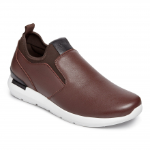 BOND CURTIS SLIP ON
