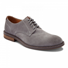 BOWERY GRAHAM OXFORD by Vionic Brand in Jacksonville IL