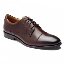 Men's Spruce Shane Lace Up Oxford