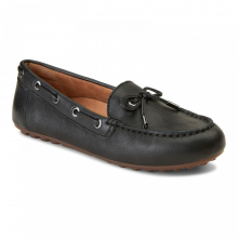 HONOR VIRGINIA LOAFER