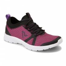 Women's Brisk Alma Lace Up Leisure by Vionic Brand