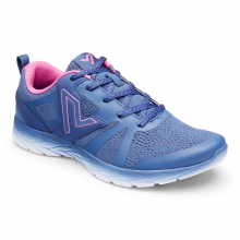 Women's Brisk  335Miles Leisure Lace Up by Vionic Brand in Ankeny IA