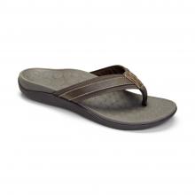 Men's Tide 544Mtide Toe Post Sandal by Vionic Brand in Longview TX