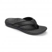 Men's Tide 544Mtide Toe Post Sandal