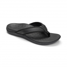 Men's Tide 544Mtide Toe Post Sandal by Vionic Brand