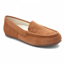 HAVEN MCKENZIE SLIPPER by Vionic Brand