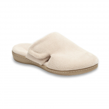 Women's Indulge Gemma Mule Slipper