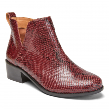 Women's Hope Clara Boa Ankle Boot