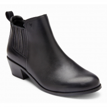Women's Joy Bethany Leather Ankle Boot