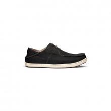 Men's Ohana Sneaker Twill by Olukai