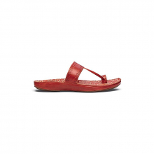 OluKai Women's Pahili Hibiscus by Olukai