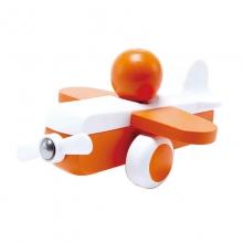 Sky Flyer, Orange by Hape