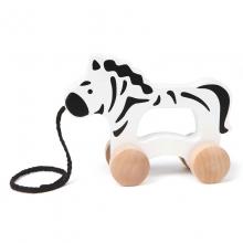 Zebra by Hape