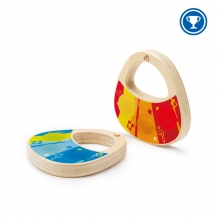 Shake it Up Duo by Hape