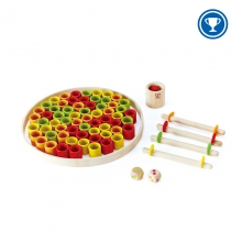 RinGo Race by Hape
