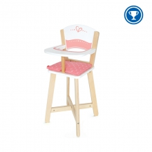 Highchair by Hape