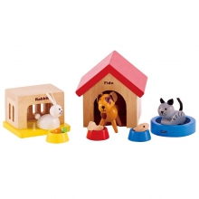 Family Pets by Hape in Irvine Ca