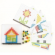 Bead Do by Hape