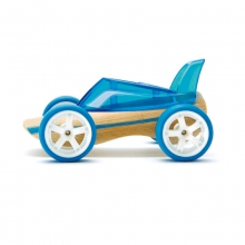 Roadster by Hape