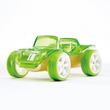 Beach Buggy by Hape