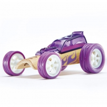 Hot Rod by Hape