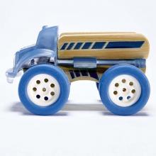 Pickup Truck by Hape