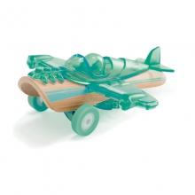 Petite Plane by Hape