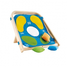Target Toss Up by Hape