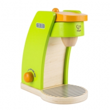 Coffee Maker by Hape