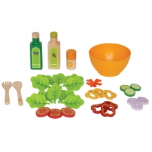 Garden Salad by Hape