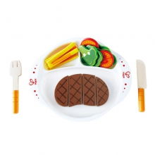 Hearty Home-Cooked Meal by Hape