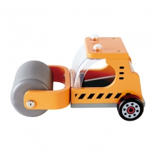 Steam 'N Roll by Hape