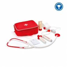 Doctor On Call by Hape