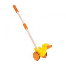 Duck by Hape