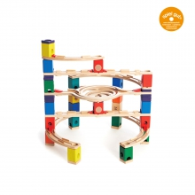 Loop de Loop by Hape