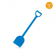 Sand Shovel - blue by Hape