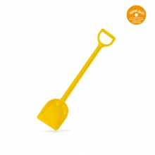 Sand Shovel - yellow