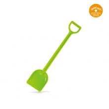Sand Shovel - green