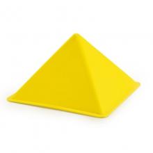 Pyramid by Hape