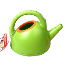 Watering Can, Green by Hape