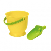 Scoop & Pail by Hape