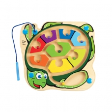 Colorback Sea Turtle by Hape